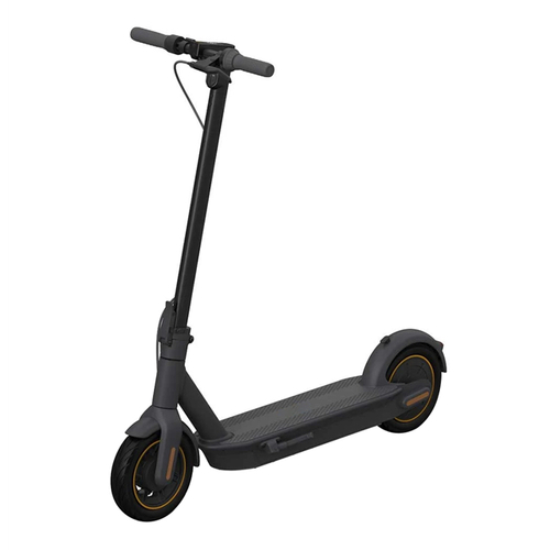 Model ERS-003A Electric Scooter