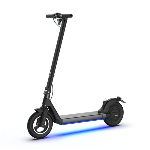 Model ERS-004 Electric Scooter